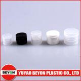 protezione superiore costolata di 20mm Filp nel colore giallo trasparente (ZY04-A011)