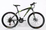 Велосипед горы углерода высокого качества дешевый (ly-a-47)