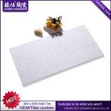 Diseño de cerámica de /Kitchen del cuarto de baño del azulejo de la pared del material de construcción de Foshan