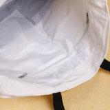 12ozキャンバスのライニングが付いているハンドメイドの戦闘状況表示板の方法袋
