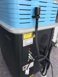 ピコ秒レーザーQによって切替えられるND YAGレーザーPicosure装置