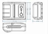 Миниый термально передвижной принтер Wh-M01