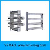 Magnetische Filter van uitstekende kwaliteit van de Staaf van Gauss 12000 de Magnetische