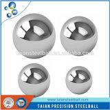 """China Factory 3/4"""" bolas de acero de bajo carbono AISI1010 en Venta"""