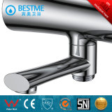 크롬 완료 (BM-50084)를 가진 최신 판매 샤워 통 믹서