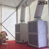 [أنتي-كرّوسون] يقاد [أك] [29تون] مجموعة هواء مكيف لأنّ معرض خارجيّ خيمة صناعيّ