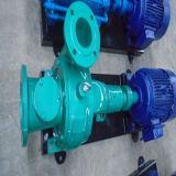 L'effluente/acque luride/conduzione/drenaggio/magnetico/prodotto chimico/unità periferica/radici/lungamente pozzo dell'asta cilindrica/Rotory/flusso assiale/hanno mescolato il flusso/circolazione a più stadi/acida di /Water/pompa a mano