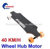 China Cheap Boosted Hoverboard E-Scooter Electric Skateboard Hub Motor 250W * 2