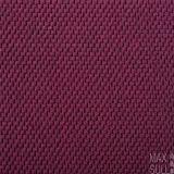 Buona elasticità e tessuti di nylon spessi e del lana nel colore rosso