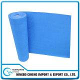Polyester-Nadel-Locher-nichtgewebte Kunstleder-Schutzträger-Gewebe