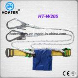 In China den meisten populären elektrischen Sicherheitsgurt-Preis gebildet