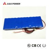 14.8V 7200mAh 7.2ah Rechargeable 18650 Lithium Li-ion Battery Pack