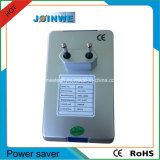 Refrogerador de ar elétrico original do melhor purificador Home do ar
