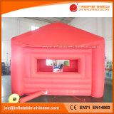Tente extérieure d'affaires de tente gonflable de Ridge (Tent1-607)