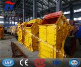 Trituradora de impacto de la minería del carbón de vapor de carbón / petróleo de esquisto / Escoria de Alto Horno