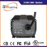 315W Digitale Ballast met lage frekwentie voor Hydroponic Groei van de Installatie