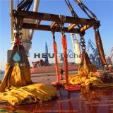 De Zak van het Gewicht van het Water van de Test van de Lading van de Kraan van China