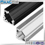 LED-Aluminiumprofil für LED-Streifen