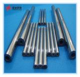 Hartmetall-Leerzeichen Rod