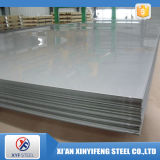 Di strato dell'acciaio inossidabile di x8 di AISI ASTM 4 ' 201/304/316/410/420) (con rivestimento 2b