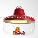 Современные европейские светильники типа для освещения украшения комнаты младенца