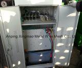 macchina saldata automatica della rete metallica di larghezza di 2m