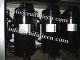 R134A SANYO/compressor de Panasonic, compressores do rolo do condicionamento de ar (C-SC903H8K)