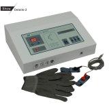Medische Apparatuur van de Hand van de micro- de Huidige Zorg van de Huid Magische