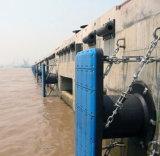 Rubber Stootkussen voor Marine voor Levering voor doorverkoop
