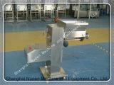 Partículas de balanço de Nuoen que fazem a máquina