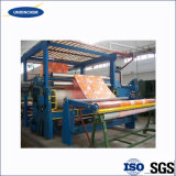 Alta tensione della gomma del xantano di alta qualità nell'applicazione di industria