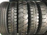 Neumático 450-12 del triciclo de la alta calidad