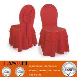 Венчание трактира банкета металла ткани обедая стул
