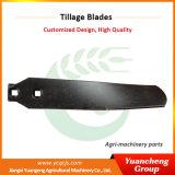 Piezas de maquinaria de la agricultura del fabricante del OEM de Jilin