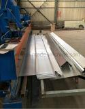 Hojas del material para techos de PPGI/PPGL