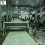 Chaîne de production décorative en plastique en pierre de panneau de PVC