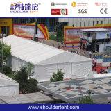 Zelte für Hochzeit und Ereignisse (SDC-S10)