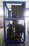150kw産業タンクおよびポンプを搭載する水によって冷却される水スリラー