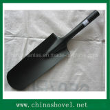 Головка S526 лопаткоулавливателя стали углерода ручного резца Argicultural лопаткоулавливателя