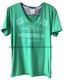 De basis T-shirt van de Stijl voor Mensen
