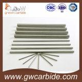 De Hete Verkoop van de Staaf/van de Staaf van het Carbide van het wolfram met Uitstekende kwaliteit
