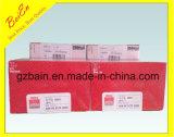 De originele Chinese Kleppen Mahle (van IZUMI) voor het Aantal van het Deel van de Motor 4bg1t van het Graafwerktuig Isuzu: 1-12552083-0 (de Klep van de Uitlaat) de Goederen Van uitstekende kwaliteit