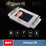 Del fornitore macchina permanente Artmex V8 di trucco dello schermo di tocco di vendite direttamente
