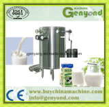 Turnkey Project Dairy Product Processing Plant