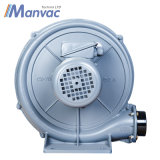 Малая воздуходувка турбинки вентилятора отработанных вентиляторов центробежная раздувная