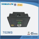 L'universale 702 rimuove il regolatore del generatore del pezzo di ricambio di controllo