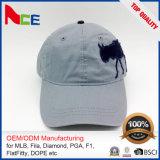 卸し売りファッション小物6のパネルの野球帽