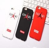 Der neue heiße Verkaufs-Funktionseigenschaft-Handy-/Handy-Fall für iPhone 6/6s7/7plus