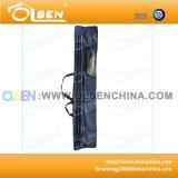Bolso que lleva para la asta de bandera de la fibra de vidrio (los 2.9m, los 4m, los 5.2m)