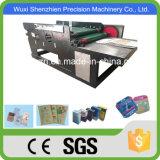 Cer-automatischer Papierbeutel, der Maschinen-Preis bildet